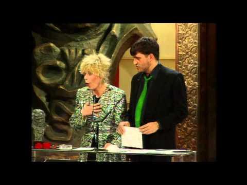 Mario Camus, Premio Goya 1994 al Mejor Guión Original
