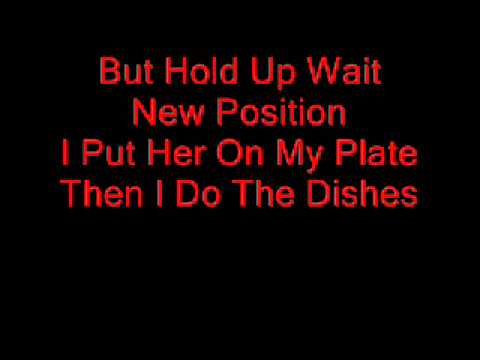 Kelly Rowland Ft. Lil Wayne Motivation Lyrics