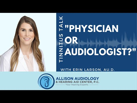 tinnitus- -physician-or-audiologist- -who-should-you-see?