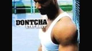 dontcha-ft-jacky-brown---danga-danga-mp4