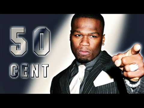 50 Cent-The Enforcer 3w.Tac.az