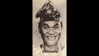 Onimoto