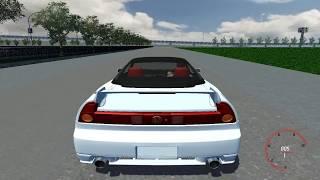 Released) Slrr - Pure Sound Mod - Nissan Pack (Vg30, Rb26, Vr38