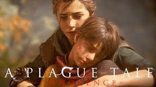 A Plague Tale Innocence Gameplay German #04   Eine Unheilvolle Nacht