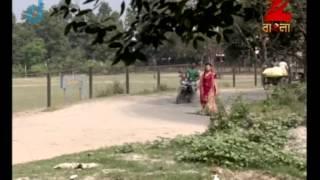 Raaikishori - Indian Bangla Story - Epi 323 - Feb 25, 2015 - Zee Bangla TV Serial - Best Scene