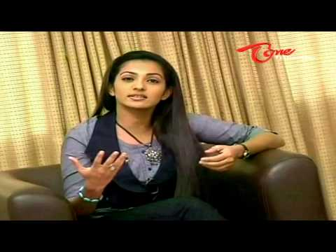 Actress Parvathi Menon - Speaks about her - Malli Vs Ravi Teja