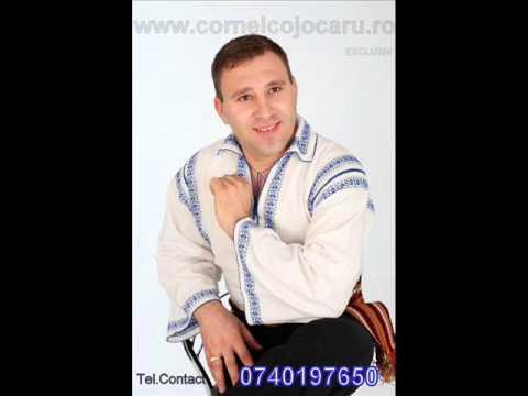 Cornel Cojocaru Mandra cu privire blanda NEW !!!