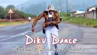 Diku Dance