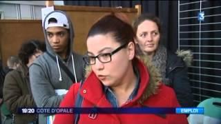 """Reportage exposition """"Mémoire de ces Hommes"""" Hondschoote Novembre 2015"""