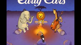 Tidy Up Instrumental - Early Ears Music For Our Children