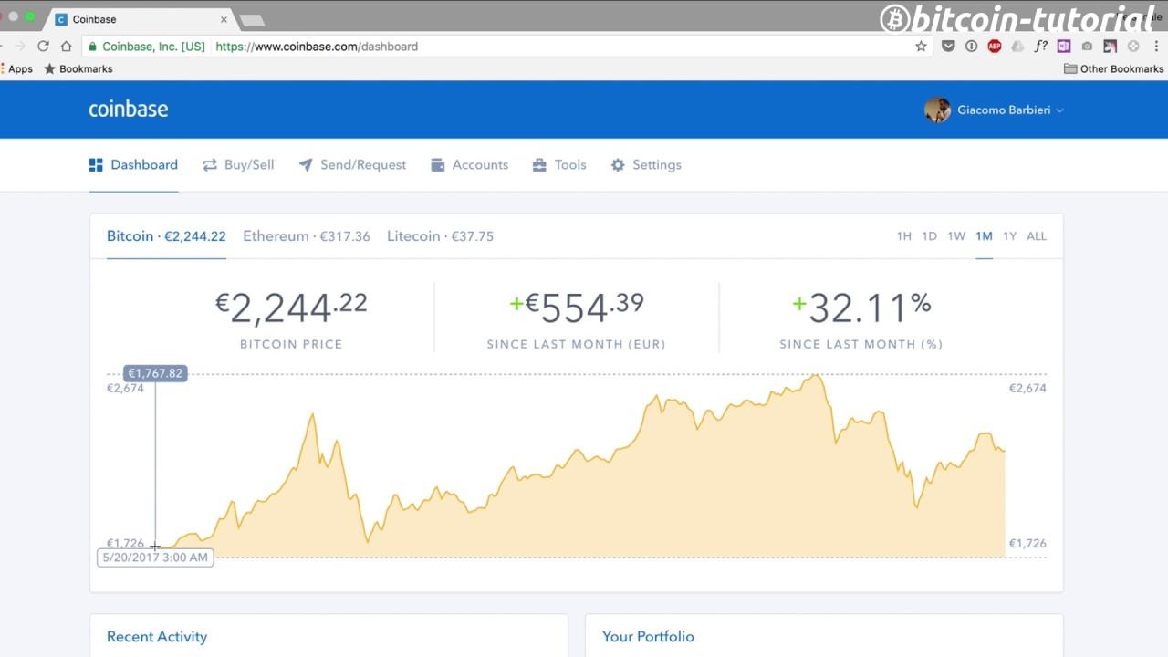 oltre il banco bitcoin exchange convertire 1 dollaro al bitcoin
