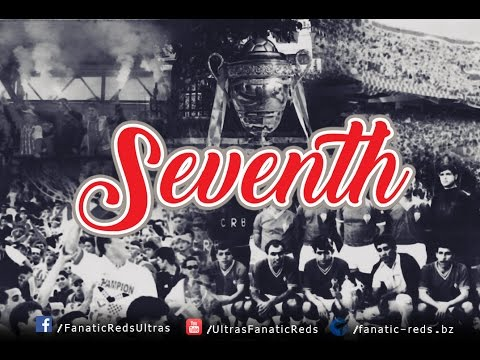 7th For the Seventh - Seventh