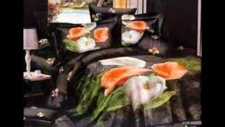 Постельное белье из Иваново(Продажа постельного белья с бесплатной доставкой по России Заходите на наш сайт ➡ http://postelnoe68.ru/?utm_source=vk&utm_medi..., 2014-03-14T18:38:33.000Z)