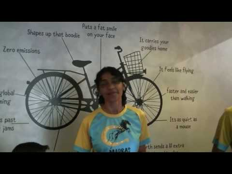 MADRAS MUSTANGS JERSEY ON CICLO WALL