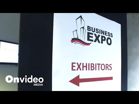 Business Expo 2017