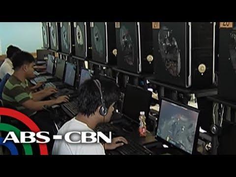 TV Patrol: Mabagal na internet dahil sa nasirang undersea cable, aabot pa ng Oktubre