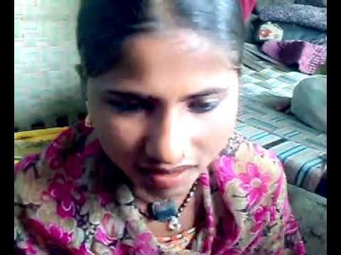 Bhojpuri Desi Song