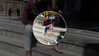 Dj bhojpuri gana 2020 Dj chotu 2