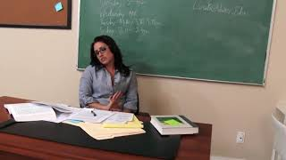 Download Video Hot teacher give a sexy lesson MP3 3GP MP4