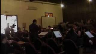 Beethoven, Sinfonia n. 8, op. 93