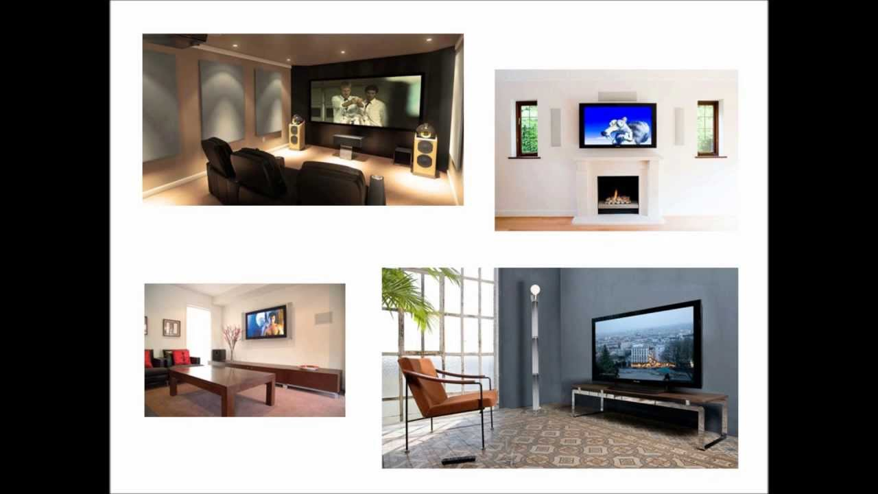 Structured Wiring And Audio Visual Systems With Entertainment Home Technology Ltd Christchurch