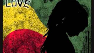 Alborosie - I surrender To Your Love Ft. I-Eye