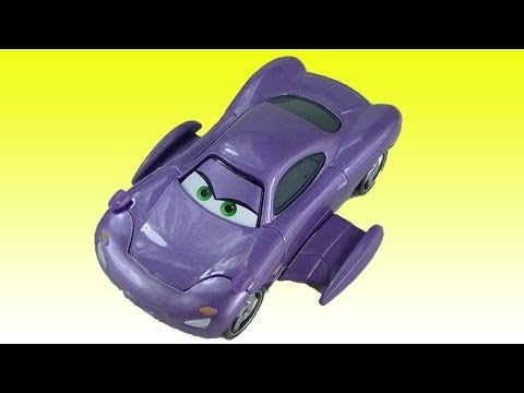 cars-2-holley-shiftwell-with-wings-disney-pixar-mater's-girlfriend-holly-toy-diecast-girl