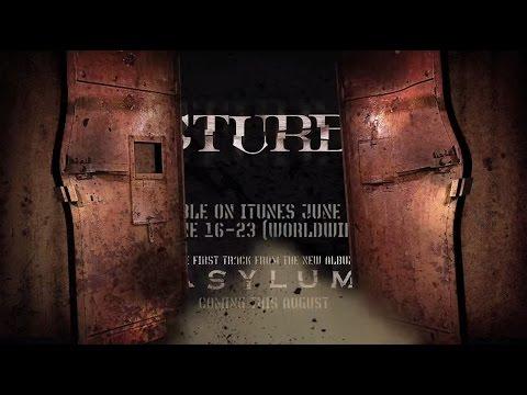 Disturbed - Another Way To Die [Teaser]