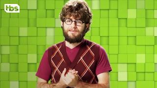Season 2 - Meet Brian | King of the Nerds | TBS
