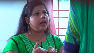 Marimayam | Ep 122 Part 1 - Advance MBBS Admission | Mazhavil Manorama