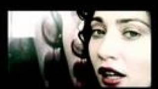"""Regina Spektor - """"Better"""" [ALTERNATE VERSION]"""