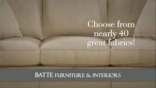 BatteFurniture : Sofa Deal