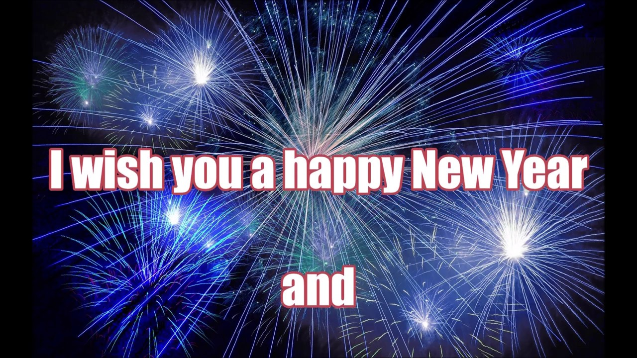 happynewyear greetings