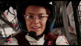Herbie Fully Loaded Final Battle Part 1Tamil