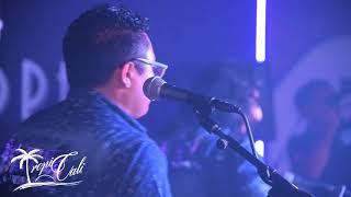 Grupo Maestros Kumbia-Cumbia Coqueta en vivo desde Casa Lopez