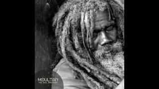 The Soul Brothers - Moultan (Original Mix) | Talavera Records