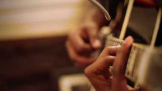 Pretty Good Year - Tori Amos | Gyasi Ross