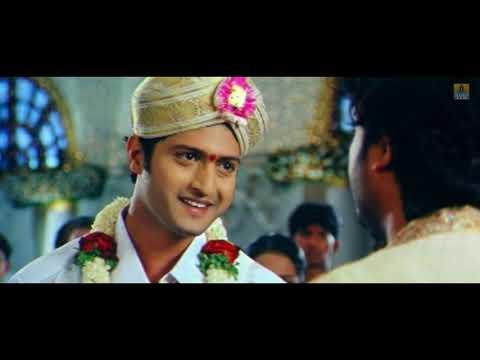 Sangama - Emotional Heart Touching Propose | Golden Star Ganesh Kannada Movie