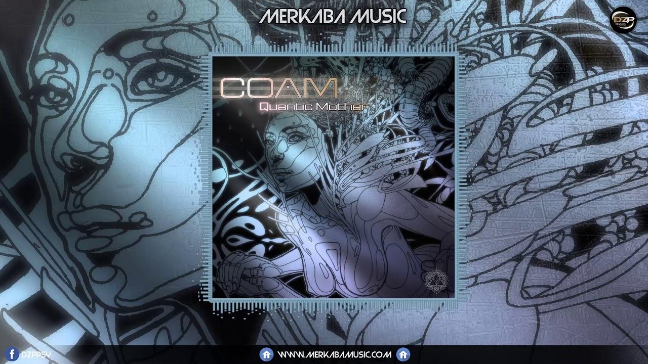 Coam - Sub Sahara Bass