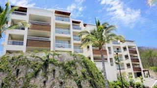 matlali hotel beach club near puerto vallarta mexico suite 330 tour review