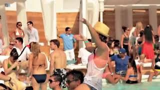 🙌DIVULGANDO📣 CANAL📺#   🎧🔥(DJ Smile Music🔊)🔥🎧 |Mr President - Coco Jambo(Drift Bosss Remix)🎶