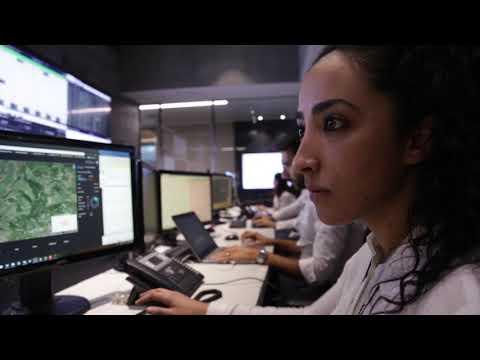 Energy Studio Pro® - Renewable Energy Management Software