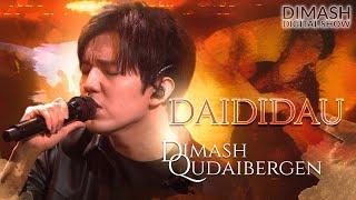Dimash - Daididau | 2021