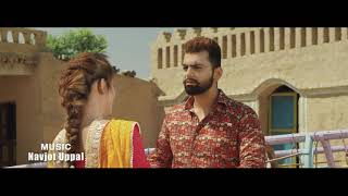 Meri Aali (TEASER) Balvir Uppalan Wala   New   Punjabi Song 2019   Mangla Records