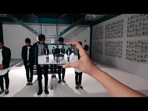 "Samsung Galaxy S9 | S9+ : Luar Biasa ""Ismail Izzani"""