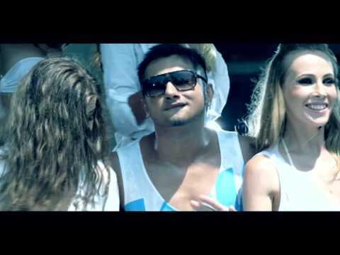 yoyo-honey-singh-mashup-2017-best-part-songs-|-manik-mishravevo-|-dj-manik-remix.