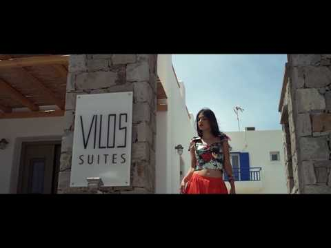 Claydee   Alena Official Video mp4
