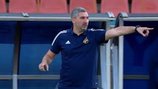 Футбол Чемпионат Беларуси 2020 Обзор 18 го тура Belarus Football League 2020 Matchday 18 Review