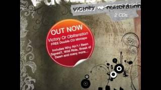 Smack That Remix V Double O Akon Eminem.mp3