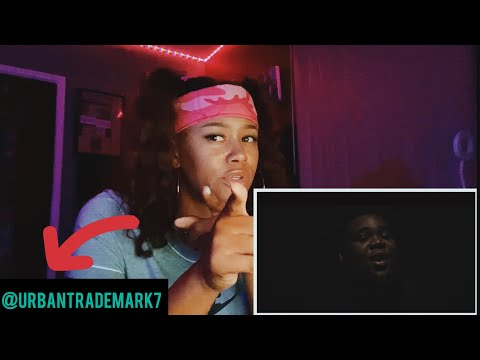 Rod Wave - Letter From Houston (Official Music Video) | REACTION